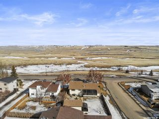 Photo 33: 414 Battleford Trail in Swift Current: Trail Residential for sale : MLS®# SK844546