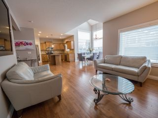 Photo 11: : House for sale