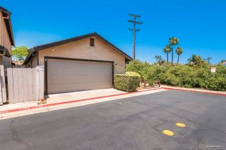 Photo 20: SANTEE House for sale : 3 bedrooms : 10392 Rochelle Ave