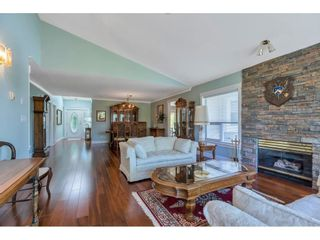 """Photo 10: 28 21746 52 Avenue in Langley: Murrayville Townhouse for sale in """"Glenwood Village Estates"""" : MLS®# R2599658"""