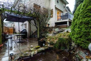 Photo 20: 6870 199A Street in Langley: Willoughby Heights House for sale : MLS®# R2231673