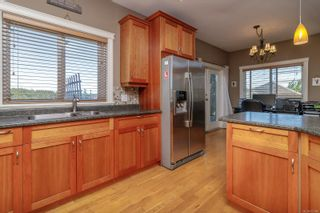 Photo 12: 827 Pintail Pl in : La Bear Mountain House for sale (Langford)  : MLS®# 877488