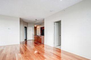 Photo 17: 1510 8710 HORTON Road SW in Calgary: Haysboro Apartment for sale : MLS®# A1052227