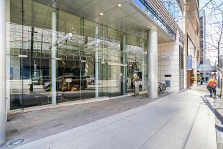 Photo 5: 2904 667 HOWE Street in Vancouver: Downtown VW Condo for sale (Vancouver West)  : MLS®# R2569709