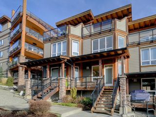 Photo 23: 6574 Goodmere Rd in Sooke: Sk Sooke Vill Core Row/Townhouse for sale : MLS®# 802961