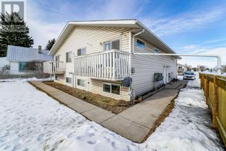 Photo 4: 4912 56 Street in Innisfail: Multi-family for sale : MLS®# A1096915