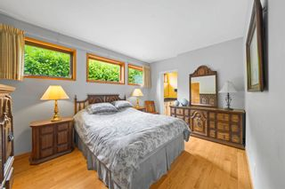 Photo 29: 662 ST. IVES Crescent in North Vancouver: Delbrook House for sale : MLS®# R2603801