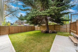 Photo 37: 944 Parkvalley Way SE in Calgary: Parkland Detached for sale : MLS®# A1153564