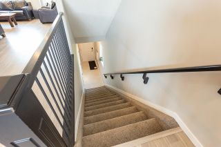 Photo 22: 1908 TANAGER Place in Edmonton: Zone 59 House Half Duplex for sale : MLS®# E4265567