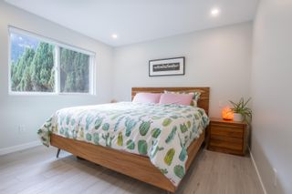 Photo 13: 38148 HEMLOCK Avenue in Squamish: Valleycliffe House for sale : MLS®# R2619810