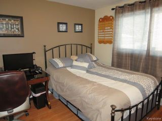 Photo 8: 705 Carter Avenue in WINNIPEG: Fort Rouge / Crescentwood / Riverview Residential for sale (South Winnipeg)  : MLS®# 1602095
