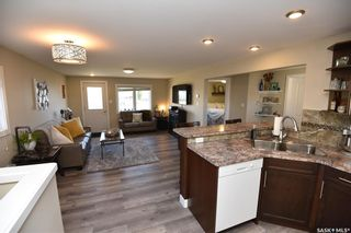Photo 5: 619 6th Avenue West in Nipawin: Residential for sale : MLS®# SK852297