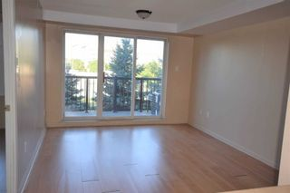 Photo 3: 2106 55 George Appleton Way in Toronto: Downsview-Roding-CFB Condo for lease (Toronto W05)  : MLS®# W5112384