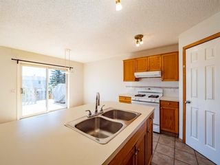 Photo 7: 22 Somercrest Close SW in Calgary: Somerset Detached for sale : MLS®# A1125013