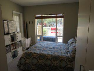 Photo 10: 108 2823 Jacklin Rd in : La Langford Proper Condo for sale (Langford)  : MLS®# 879226