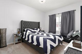 Photo 17: 404 2203 44 Avenue in Edmonton: Zone 30 Condo for sale : MLS®# E4261888