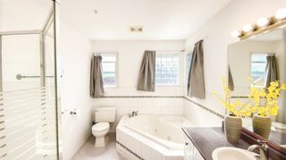 Photo 12: 2633 KITCHENER Street in Vancouver: Renfrew VE House for sale (Vancouver East)  : MLS®# R2595654