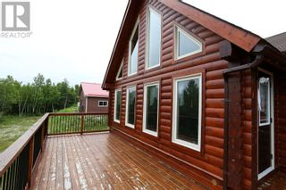 Photo 4: 277 Veterans Drive in Cormack: House for sale : MLS®# 1237211