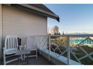 """Photo 18: 416 9979 140TH Street in Surrey: Whalley Condo for sale in """"Whalley"""" (North Surrey)  : MLS®# R2005601"""