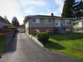"""Main Photo: 13078 106A Avenue in Surrey: Whalley House for sale in """"City Centre"""" (North Surrey)  : MLS®# R2627599"""