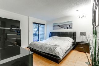 """Photo 9: 311 7055 WILMA Street in Burnaby: Highgate Condo for sale in """"THE BERESFORD"""" (Burnaby South)  : MLS®# R2146604"""