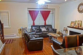 Photo 4: 4 7867 120 Street in Delta: Scottsdale Townhouse for sale (N. Delta)  : MLS®# R2131761