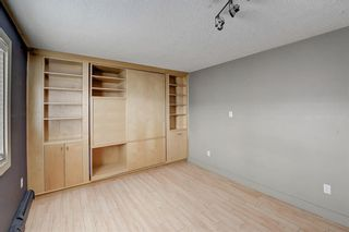 Photo 13: 306 1730 7 Street SW in Calgary: Lower Mount Royal Apartment for sale : MLS®# A1085672