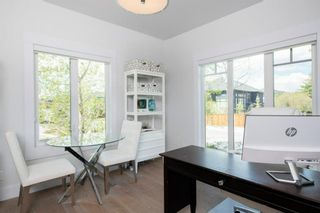Photo 18: 21 Wentworth Hill SW in Calgary: West Springs Detached for sale : MLS®# A1109717