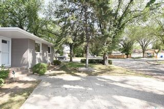 Photo 47: 164 McKee Crescent in Regina: Whitmore Park Residential for sale : MLS®# SK745457