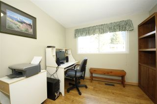 Photo 8: 1828 CEDAR Drive in Squamish: Valleycliffe House for sale : MLS®# R2113673