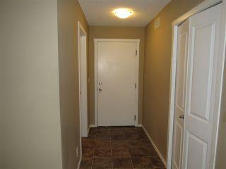 Photo 5: 213 5804 MULLEN Place in Edmonton: Zone 14 Condo for sale : MLS®# E4222798