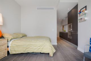 """Photo 9: 808 1221 BIDWELL Street in Vancouver: West End VW Condo for sale in """"ALEXANDRA"""" (Vancouver West)  : MLS®# R2592869"""