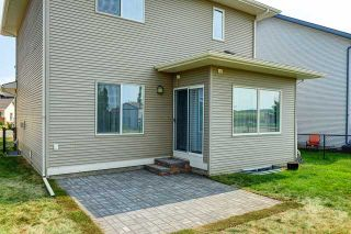 Photo 18: 114 COUGARSTONE Close SW in CALGARY: Cougar Ridge Residential Detached Single Family for sale (Calgary)  : MLS®# C3627185