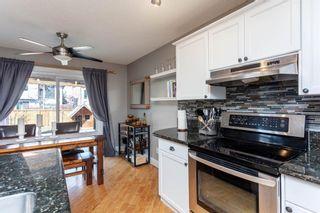 Photo 12: 544 Cougar Ridge Drive SW in Calgary: Cougar Ridge Detached for sale : MLS®# A1087689