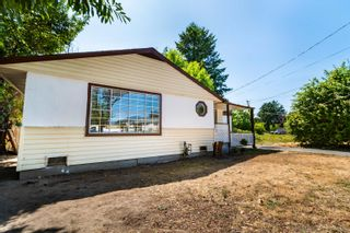 Photo 31: 46228 FIRST Avenue in Chilliwack: Chilliwack E Young-Yale House for sale : MLS®# R2613379