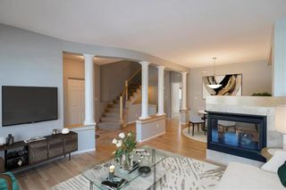 Photo 4: 5 Tansi Lane in Winnipeg: Sage Creek Condominium for sale (2K)  : MLS®# 202013750