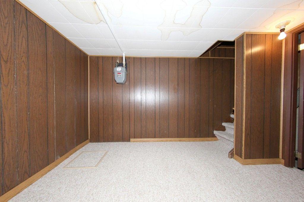 Photo 20: Photos: 1205 Wolseley Avenue in Winnipeg: Wolseley Single Family Detached for sale (5B)  : MLS®# 1713764