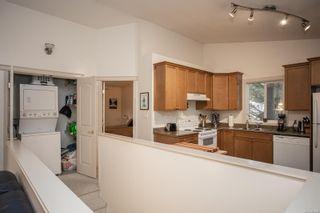 Photo 27: 6011 Hammond Bay Rd in : Na North Nanaimo House for sale (Nanaimo)  : MLS®# 868844