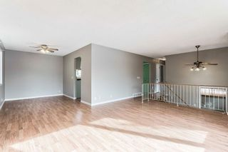 Photo 6: 719 RANCHVIEW Circle NW in Calgary: Ranchlands Detached for sale : MLS®# C4289944