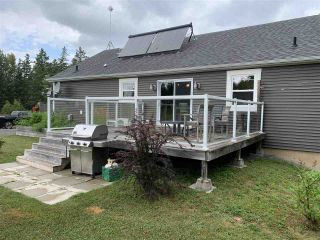 Photo 3: 78 E Fraser Road in Rocklin: 108-Rural Pictou County Residential for sale (Northern Region)  : MLS®# 202016186