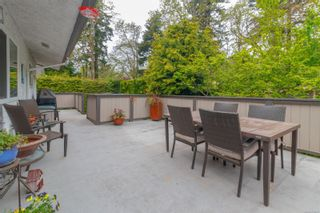 Photo 25: 1270 Persimmon Close in : SE Cedar Hill House for sale (Saanich East)  : MLS®# 874453