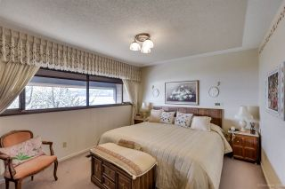 Photo 15: 2341 WALL Street in Vancouver: Hastings House for sale (Vancouver East)  : MLS®# R2262630