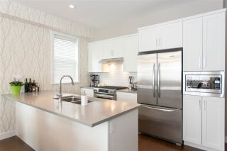 """Photo 7: 83 15588 32 Avenue in Surrey: Grandview Surrey Townhouse for sale in """"THE WOODS (By Gramercy)"""" (South Surrey White Rock)  : MLS®# R2342780"""