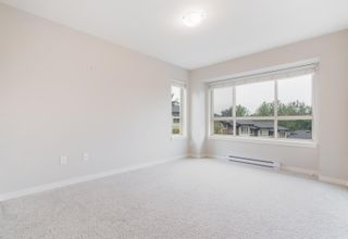 """Photo 25: 14 23986 104 Avenue in Maple Ridge: Albion Townhouse for sale in """"Spencer Brook Estates"""" : MLS®# R2621184"""
