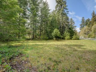 Photo 9: 867 Sayward Rd in : SE Cordova Bay House for sale (Saanich East)  : MLS®# 871953