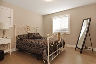 """Photo 14: 2701 CABOOSE Place in Abbotsford: Aberdeen House for sale in """"Station Woods"""" : MLS®# R2211880"""