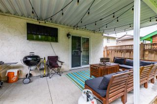 Photo 36: 2330 WAKEFIELD Drive in Langley: Langley City House for sale : MLS®# R2586582