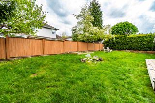 """Photo 6: 5448 HIGHROAD Crescent in Chilliwack: Promontory House for sale in """"PROMONTORY HEIGHTS"""" (Sardis)  : MLS®# R2572429"""