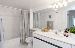 Photo 8: 300 328 CLARKSON STREET in New Westminster: Downtown NW Condo for sale : MLS®# R2140340