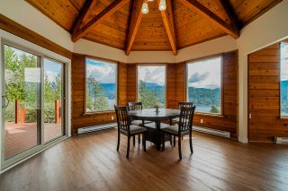 Photo 9: 1672 ROXBURY Place in North Vancouver: Deep Cove House for sale : MLS®# R2554958
